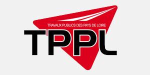 tppl-logo