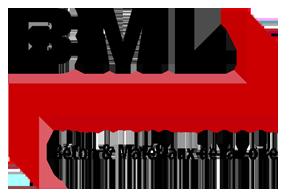 logo-bml1