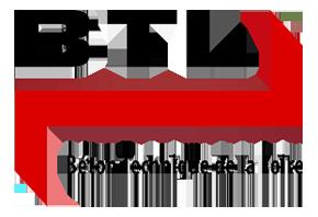 logo-btl1