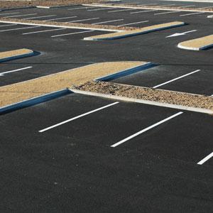 tppl_technologie_traitement_et_retraitement_des_sols_amenagement_parking