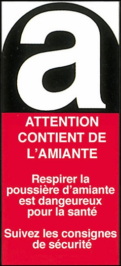 amiante