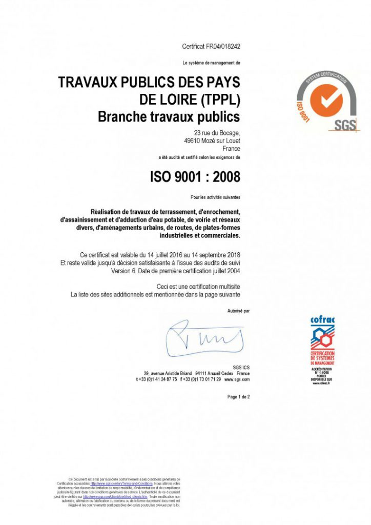 TPPL CERTIFICAT ISO 9001 2016-2018_Page_1